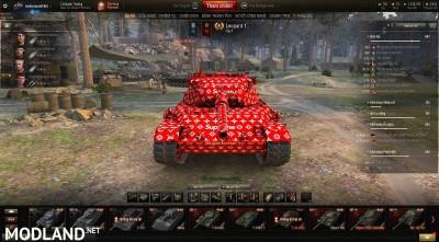 Leopard 1 Supreme 1.0 [1.0.0.3]